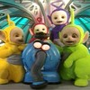 Teletubbies-foreveur