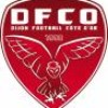 dfcoversion07-08
