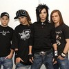 Bill-Tokio-Hotel-Tom-FiC