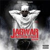 jagwar-officiel