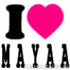 Mayaaa-Galery