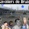 Bruay-2008-2009