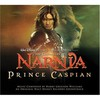 X-Music-Narnia-2-X
