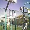 mounir6702