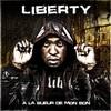 Liberty946