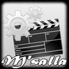 msalla-videos