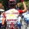 actu-cycliste