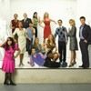 serietv-uglybetty