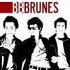 BBbruns77
