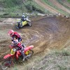 willocross076