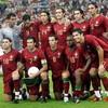 ilove-portugale26