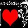 casaelectro-music