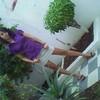 amouna96439
