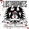 lostprophets17