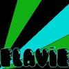 flavie---doudli