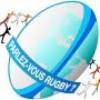 franck-et-le-rugby