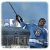 Hockey-GirlZ