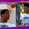 ronaldo30087
