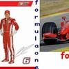 formulaone-2007