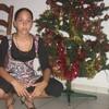 miss-rihanna-du973