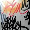 soya-graff