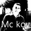mckoy44