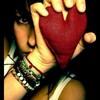 nessa-love-you971
