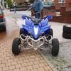 quad-5190