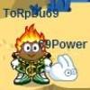 torpdu69-chapatiz