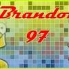 brandon97