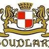 Boudlard