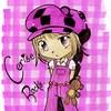 Cindy0911