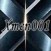 xmen001