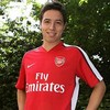 nasri-lov3-4ever