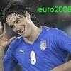 euro2008italia
