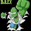 x-djlex