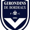 bordeaux-4-ever-57