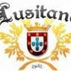Xx-Lusitan0-xX