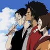 sasuke6014
