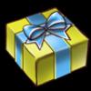 blog-cadeaux