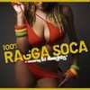 miss-ragga-l0ve