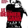 LE-DERNIER-GANG