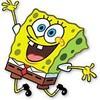 sponge-is-good