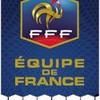 France-GWADA-971