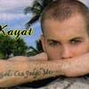 Kayat