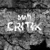 MadCritik
