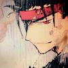 Kuro-Love
