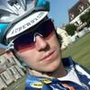 mes-entrainements-2009