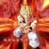THE-KING-DBZ