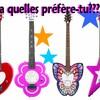x--rock-girls--x